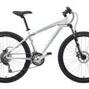 Велосипед Kona LISA