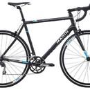 Велосипед Marin Argenta A6 Elite