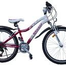 Велосипед Winner Candy 24
