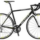 Велосипед Scott Speedster 40 27-Speed