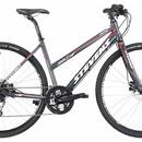 Велосипед Stevens 5X Lite Disc Lady