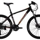 Велосипед Cronus Baturo 4.0