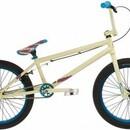 Велосипед Norco REV