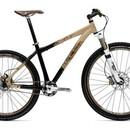 Велосипед Trek 69er Single Speed