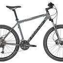 Велосипед Focus Black Hills 27-G