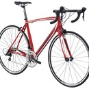 Велосипед Specialized Tarmac Mid-Compact