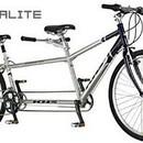 Велосипед KHS Alite