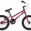 Велосипед Haro Z16 Girl