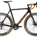 Велосипед Fuji Bikes Altamira CX 1.1