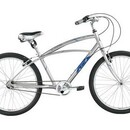 Велосипед K2 Big Easy Ace