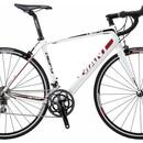 Велосипед Giant Defy 1 Compact
