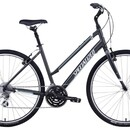 Велосипед Specialized Crossroads Sport Step-Through