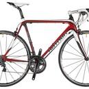 Велосипед Author CA 66