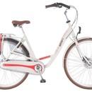 Велосипед Montego Liberty 8
