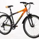 Велосипед Atom XC - 200 Comfort