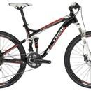 Велосипед Trek Fuel EX 4