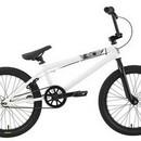 Велосипед Haro ZX