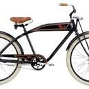Велосипед Felt 1903
