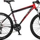 Велосипед Rock Machine El Nino