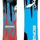 Сноуборд Bonza Dragon