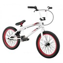 Велосипед Kink Kicker 18″