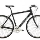 Велосипед Felt X:City 2