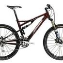 Велосипед Gary Fisher HiFi Carbon
