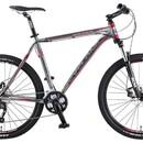 Велосипед Cyclone Archer 26