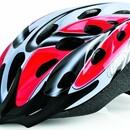 Велосипед Polisport BLAST L RED