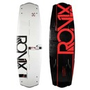 Вейк Ronix One