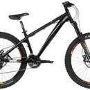Велосипед Norco Torrent