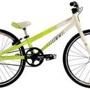 Велосипед Norco MINI BMX