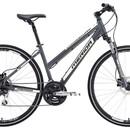 Велосипед Merida Crossway 40-D Lady