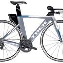 Велосипед Trek Speed Concept 9.5 WSD
