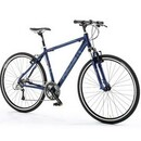 Велосипед Focus Focus Blue Ridge
