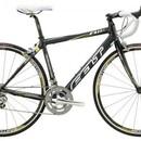 Велосипед Felt FW2