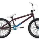 Велосипед Specialized Fuse 3