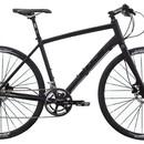 Велосипед Fuji Bikes Absolute 1.1 D