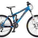 Велосипед Author A-RH 1.0