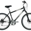 Велосипед Norco Axia