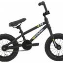 Велосипед Haro Z12