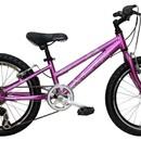 Велосипед Corvus Romance