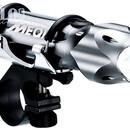 Велосипед MEQIX Sally 5W 565 LM