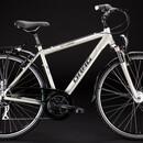 Велосипед Drag Cruiser Pro