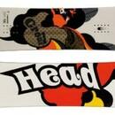 Сноуборд Head Crown I.