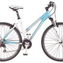 Велосипед Author Vista