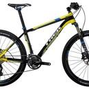 Велосипед Trek Elite 8.9