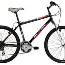Велосипед Alpine 1000S