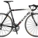 Велосипед Rock Machine Raceride 1200
