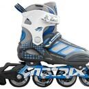 Ролики Sport Collection Matrix 76 mm